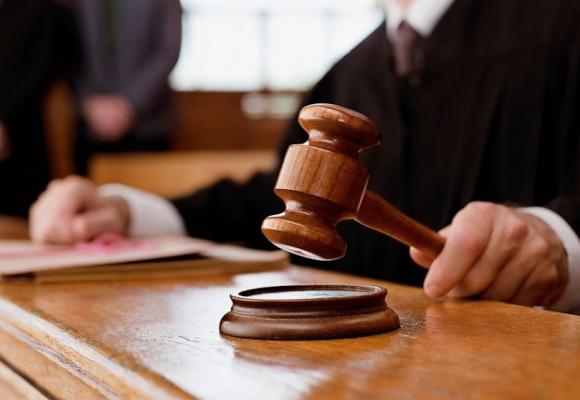 Картинки по запросу всу при постановлені слідчим суддею
